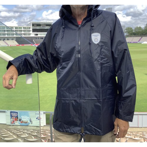Hampshire Economy Rain Jacket
