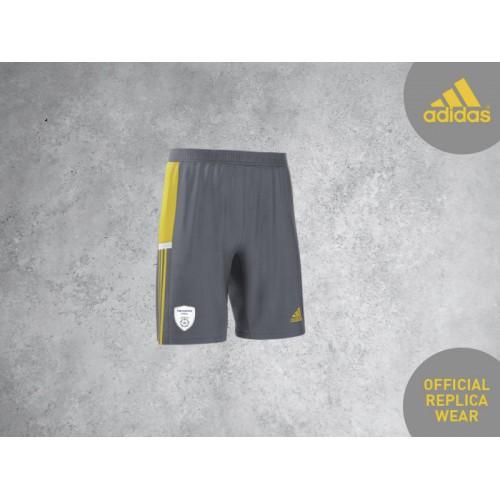 Hampshire Training Shorts 2020