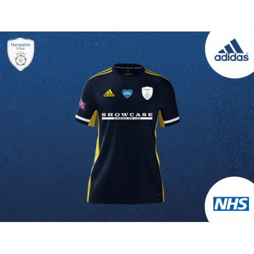 Hampshire Royal London One Day Cup Junior Shirt 2020