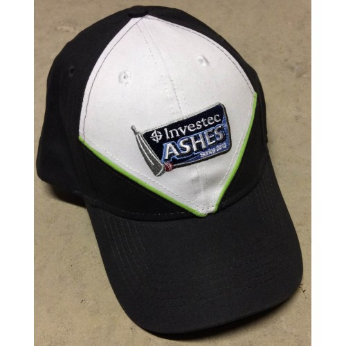 Investec Ashes Cap